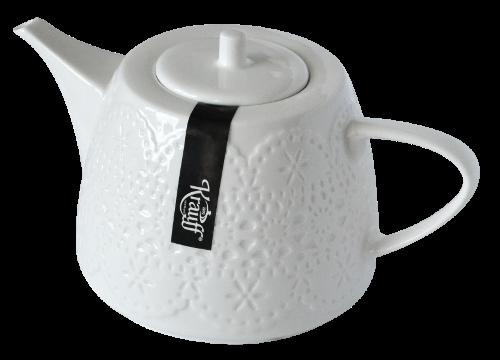 заварник для чая и кофе
