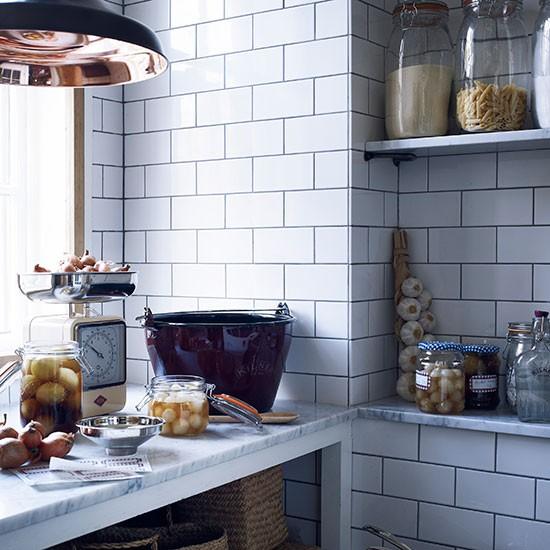 кухонная полка для хранения