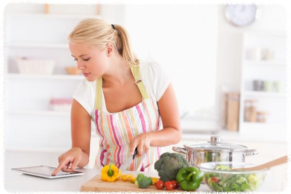 еда и здоровье общества