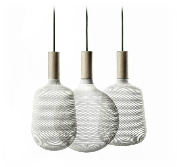 лампа Affilia