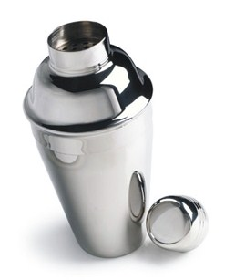 shaker2