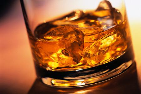 koktejli-na-osnove-viski-ch-1