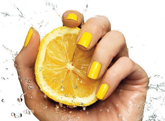 лимон-1