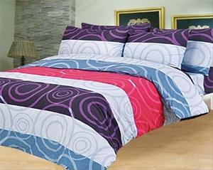 постель Lotti 2