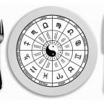 Кулинарный гороскоп – предпочтения в еде разных Знаков Зодиака