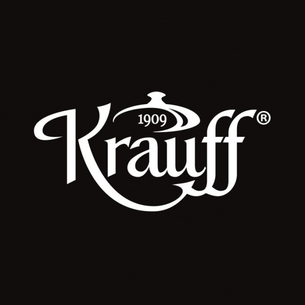 krauff_logo_black_without_germany
